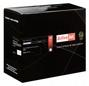 ACTIVEJET ATX-3300NX Toner Laserowy Do Drukarki Xerox (zamiennik 106r01412)