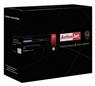 ACTIVEJET ATX-3210NX Toner Laserowy Do Drukarki Xerox (zamiennik 106r01487)