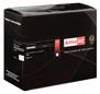 ACTIVEJET ATX-3435N Toner Laserowy Do Drukarki Xerox (zamiennik 106r01415)
