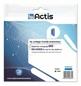 ACTIS KH-655CR Tusz Cyan Do Drukarki Hp (zamiennik Hp 655 Cz110ae)