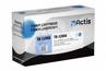 ACTIS Toner Brother Tn3280 New 100% TB-3280A