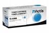 ACTIS Toner Samsung Mlt-d1092s  new 100%       TS-4300A