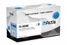 ACTIS Toner Samsung Ml-d3050b New 100% Ts-3050x