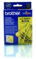 Tusz BROTHER Yellow Do BROTHER Dcp-130c/330c/540cn/750cw