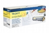Toner Yellow TN241Y