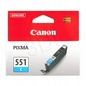 Tusz CANON Cli-551 Cyan