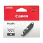 Tusz CANON Cli-551 Czarny
