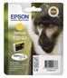Tusz EPSON T0894 Yellow Durabrite  35ml  stylus S20/sx100/sx105/sx200/sx205