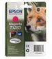 Tusz EPSON T1283 Magenta  stylus S22/sx125/sx425w/bx305f