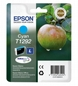 Tusz EPSON T1292 Cyan  stylus Sx425w/sx525wd/bx305f/bx320fw/bx625fwd