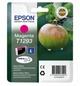 Tusz EPSON T1293 Magenta  stylus Sx425w/sx525wd/bx305f/bx320fw/bx625fwd