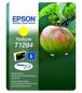 Tusz EPSON T1294 Yellow  stylus Sx425w/sx525wd/bx305f/bx320fw/bx625fwd