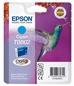 Tusz EPSON T0802 Cyan  stylus Photo R265/285/360,rx560/585/685