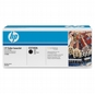 Toner Hp Black (CE740A)
