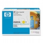 Toner Hp CB402A Yellow