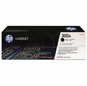 Toner Hp Black (CE410A)