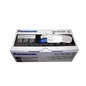 Urządzenie Bębnowe PANASONIC KX-FA78A-E