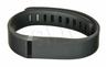 FITBIT Flex Monitor Aktywności Fizycznej I Snu Czar