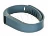 FITBIT Flex Monitor Aktywności Fizycznej I Snu Graf