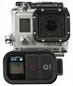 Kamera Sportowa Gopro Hero3 Black Edition 4kp\1080p Wifi 12mp