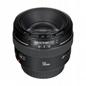 Obiektyw CANON Ef 50mm/1:1,4 Usm