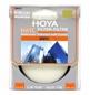 Filtr HOYA Uv (c) Hmc(phl) 62 Mm