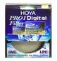 Filtr HOYA Uv (o) Pro1d 52 Mm
