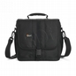 LOWEPRO Torba Adventura 170 Czarna