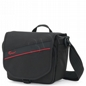 LOWEPRO Torba Event Messenger 100 Czarna