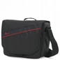 LOWEPRO Torba Event Messenger 150 Czarna