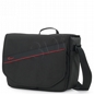 LOWEPRO Torba Event Messenger 250 Czarna