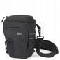 LOWEPRO Torba Top Loader Pro 70 Aw Czarna