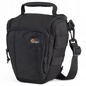 LOWEPRO Torba Top Loader Zoom 50 Aw Czarna