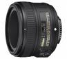 Obiektyw 50mm F/1.8g Nikkor
