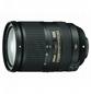 Obiektyw NIKON Af-s 18-300mm F/3,5-5,6g Ed Vr