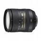 Obiektyw NIKON Af-s Dx Nikkor 16-85mm F/3.5-5.6g Ed
