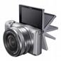 Aparat SONY ILCE-5000LS 16-50 Mm  f/3.5-5.6