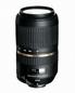 Obiektyw TAMRON 70-300 / 4-5,6 Di Vc Usd Nikon