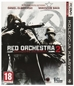 Gra Pc Pkk Red Orchestra 2 Heroes Of Stalingrad