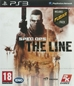Gra Ps3 Spec Ops: The Line