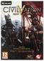 Gra Pc Civilization V Nowy Wspaniały Świat (dod)