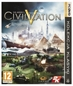 Gra Pc Pkk Civilization V