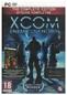 Gra Pc Xcom Enemy Unknown Wydanie Kompletne