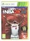 Gra Xbox 360 Nba 2k14