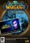Karta Pre-paid World Of Warcraft