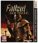Gra Pc Pkk Fallout New Vegas