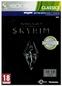 Gra Xbox 360 Elder Scrolls V Skyrim Classics