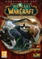 Gra Pc World Of Warcraft: Mists Of Pandaria