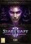 Gra Pc Starcraft Ii: Heart Of The Swarm