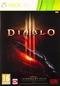 Gra Xbox 360 Diablo Iii
